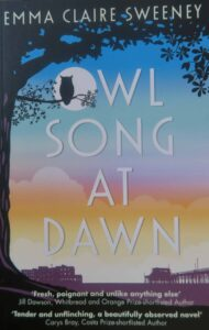 owl-song-at-dawn
